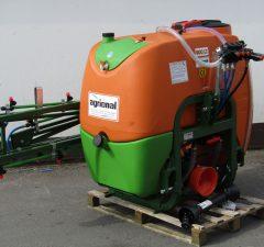 Agrional Sprayers