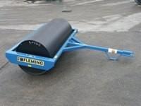 Fleming Land Roller