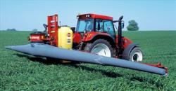 Hardi Master Plus Sprayer