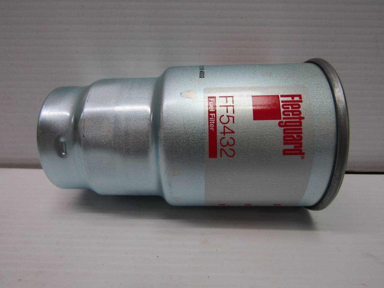 Fleetguard Fuel Filter Ff5432