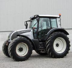 va;tra n121 tractor