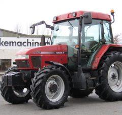 Case cx90 tractor